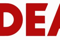 Praksa za studente: Idea d.o.o. – praksa u marketing sektoru
