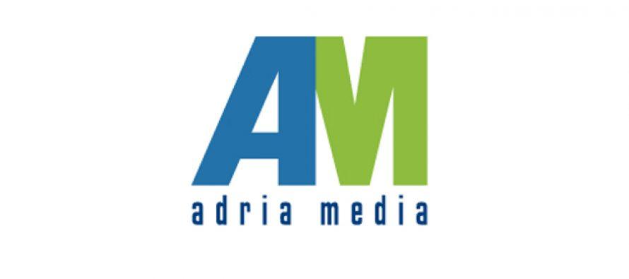 Praksa za studente i diplomce: Adria media d.o.o. – web novinar