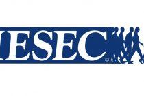Praksa za studente: AIESEC – prihvati izazov, edukuj svet