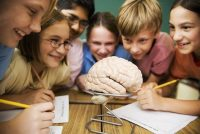 Konačno doneta odluka kako će izgledati nova školska godina!