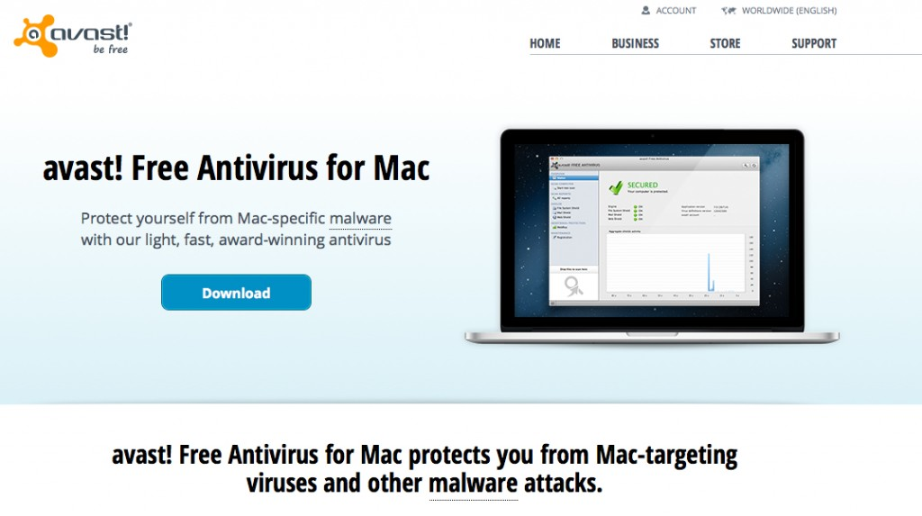 antivirus_softver