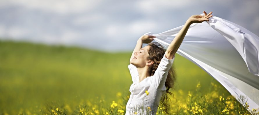 Carpe Diem – 7 citata koji će vas podsetiti da živite u sadašnjosti