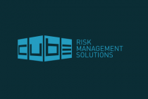 Praksa za studente: CUBE Risk Management Solutions – Sales Manager