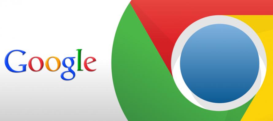 Kako da obrišete istoriju Chrome pregledača na androidu
