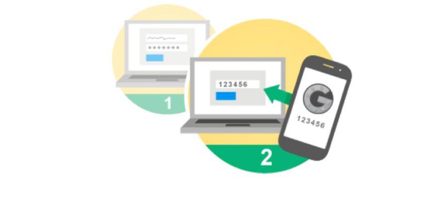 Šta je dvostepena verifikacija na Guglu i zašto treba da je koristite