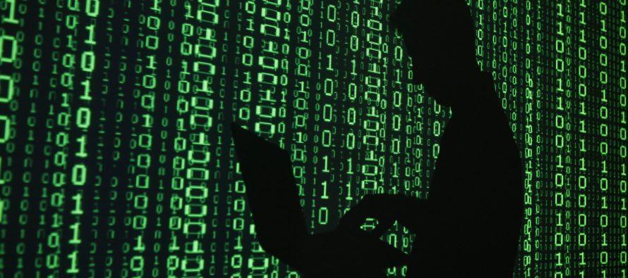 7 načina da zaštitite svoje slike od hakera