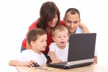 Oflajn i onlajn roditelji