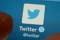 Kako koristiti heštegove na tviteru
