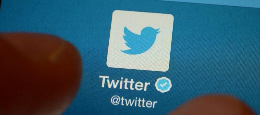 Društvena mreža Tviter najavljuje novitete!