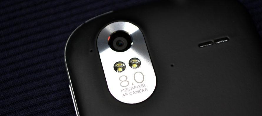 Kako najbolje iskoristiti kameru na vašem smartfonu