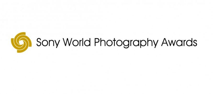 Konkurs za Sony World Photography Awards