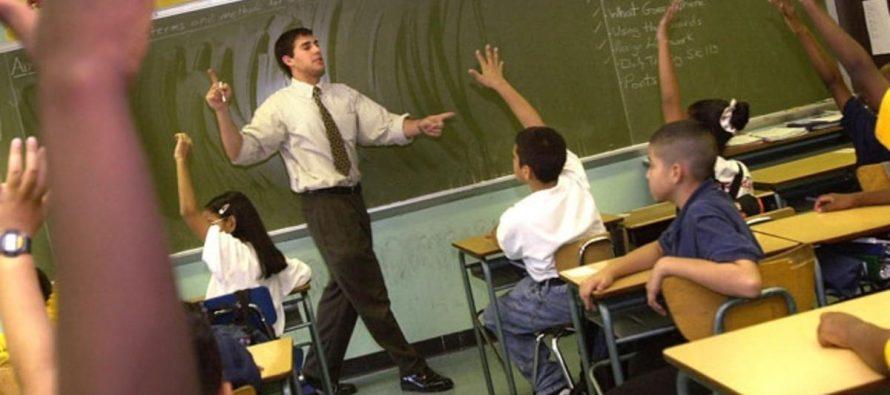 Jednostavne ideje za motivaciju učenika