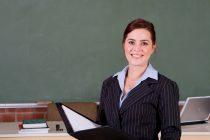 Saveti za nove profesore