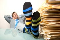 Prokrastinacija utiče na naše zdravlje