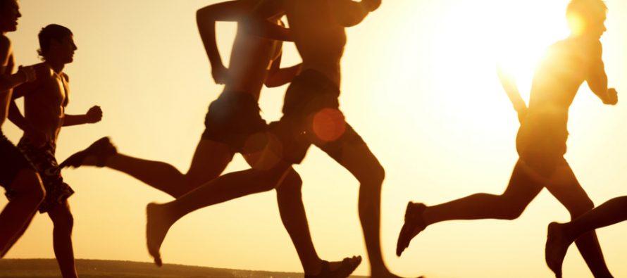 Kako ubrzati oporavak mišića
