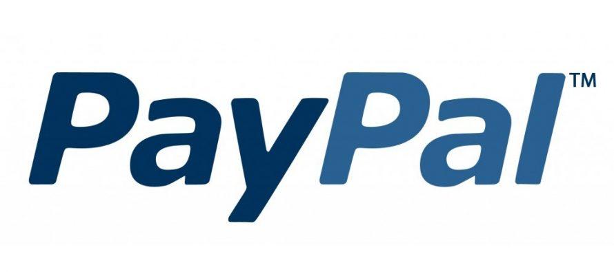 Šta je PayPal i kako napraviti nalog