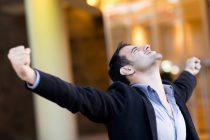 5 načina da poboljšate samopouzdanje