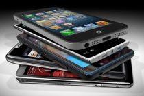 Kako da brže napunite vaš smartfon
