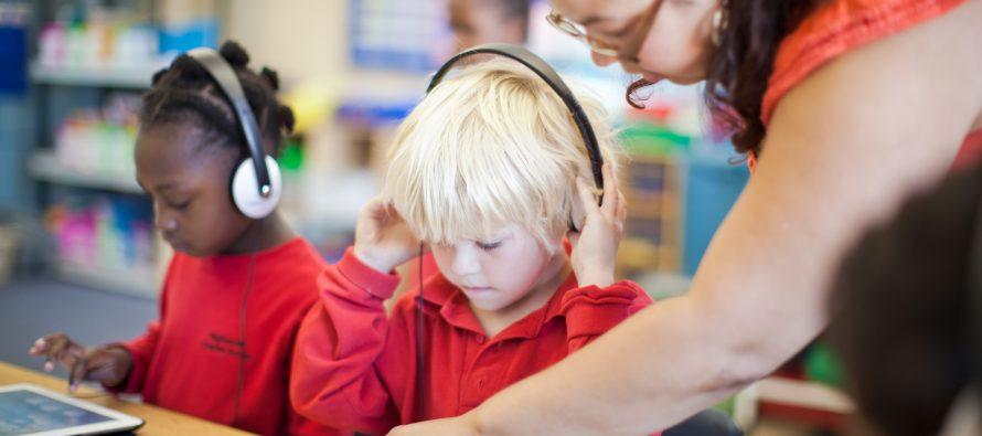 Prednosti tehnologije u učionici