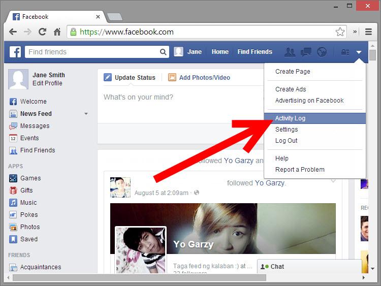 treci_korak_brisanje_naloga_na_fejsbuku