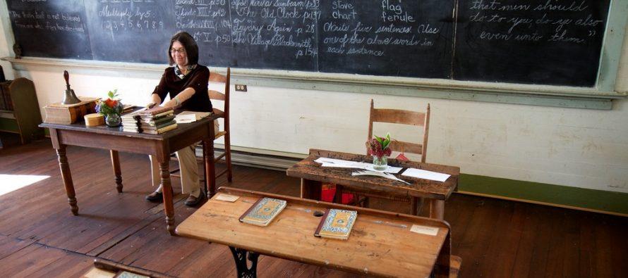 Usvojen novi Okvir digitalnih kompetencija nastavnika