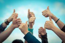 Pratite ovih 8 principa uspeha i nećete pogrešiti