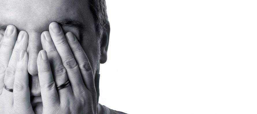 6 dobrih načina da prevaziđete anksioznost