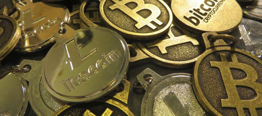 Bitkoin dobija rivala na tržištu
