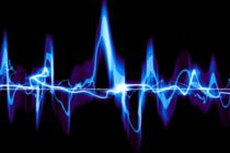 Zašto nam naš glas na snimku zvuči čudno?