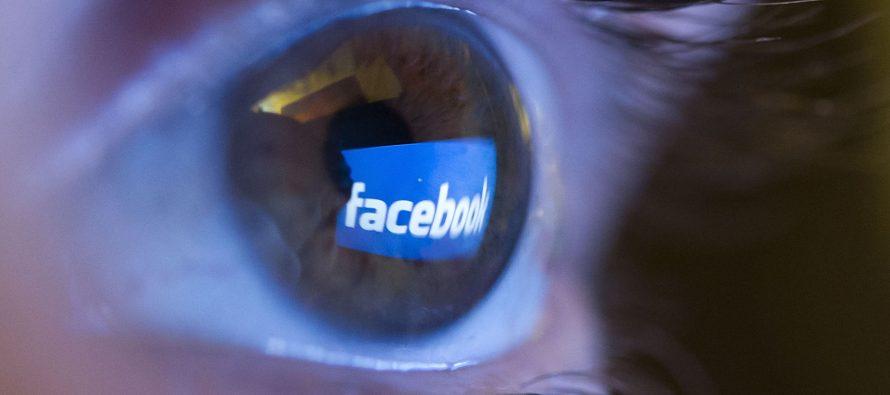 Facebook: Nove opcije u komentarima