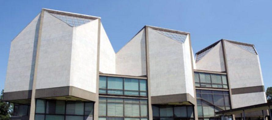 Obnova MSU biće gotova 20. oktobra 2015.