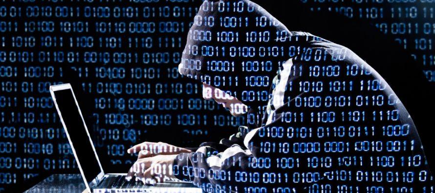Gugl protiv piraterije