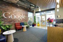 Šta je potrebno za posao u Guglu