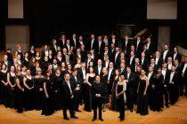 Završena evropska turneja Beogradske filharmonije
