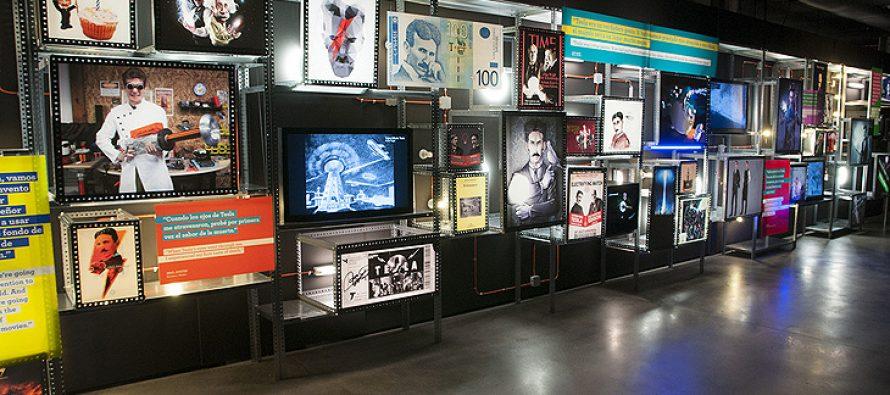 Izložba o Nikoli Tesli u Madridu