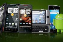 Tajni kodovi za Android telefone