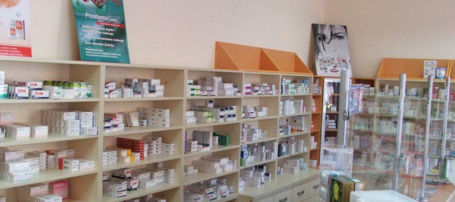 Od sledeće godine plaćanje samo participacije za lekove