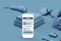 Fejsbuk poslušao korisnike – Jednostavnija pravila i privatnost