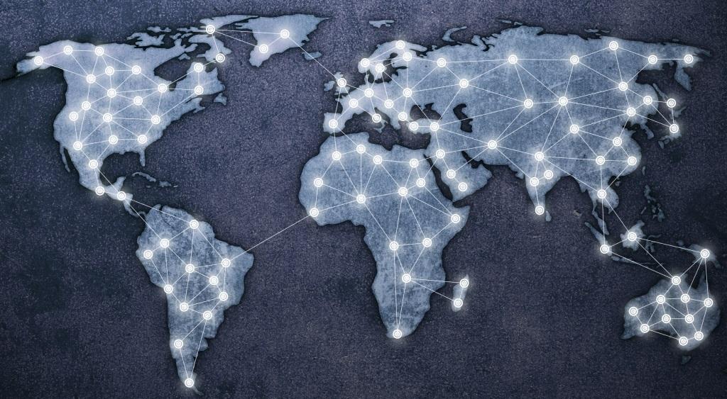 globalizacija2