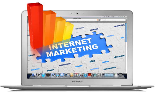 internetmarketing2