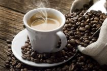 Zdrave zamene za kafu