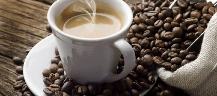 Kada kofein nema nikakvog efekta?