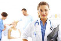 Uskoro efikasnija zdravstvena zaštita