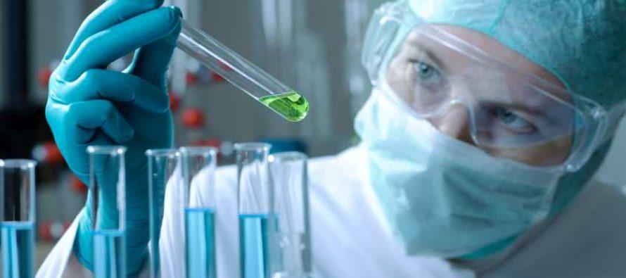 Nauka u razvoju ali nedovoljno finansirana