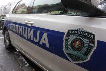 DS: Prosvetare zastrašuju policijom