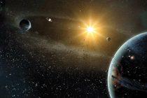 Znate li kolika je zapravo Zemlja?