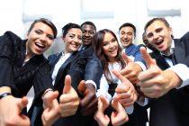 10 jutarnjih navika uspešnih ljudi