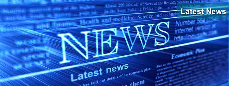 vrste medija2