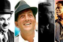 Dan kada je svet ostao bez četiri velika umetnika