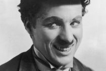 Na današnji dan preminuo Čarli Čaplin
